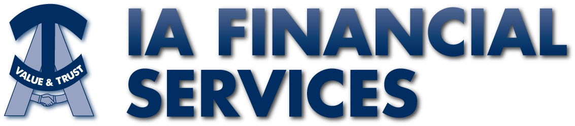 IA Financial Services